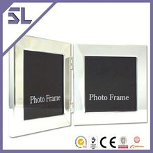 Comfortable To Hold 11x8 Metal Photo Frame Manufacturers 9x13 Picture Frames Bulk Buy From China