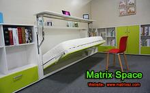 kinder klappbetten werbeaktion online einkauf f r kinder. Black Bedroom Furniture Sets. Home Design Ideas
