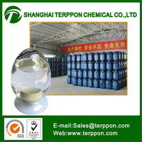 High Quality 1-Tetradecanol;CAS:112-72-1,Best price from China,Factory Hot sale Fast Delivery!!!