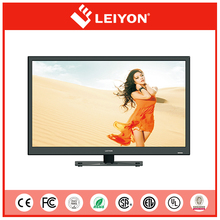 2014 Cheapest hotsell Cheap new products tv lcd 32 inches for Global Oversea Chinese IPTV Free Account