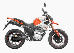 150cc 200cc sport racing motorcycle