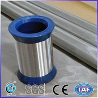 80 mesh stainless steel sieve screen(wholesale)