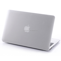 for soft case macbook,silicone case for macbook air, for macbook air sleeve