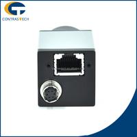 EX500CS Great Standard 2592x1944 5 FPS Color USB Camera for Medical Application