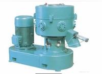 cheap price waste plastic film crushing machine