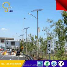 electric pole 3m 4m 5m 6m 7m 8m 9m 10m 12m for street garden highway