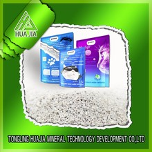 Pet toilet&cleaning products kitty cat sand best