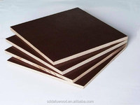 12mm 15mm 18mm construction plywood marine plywood