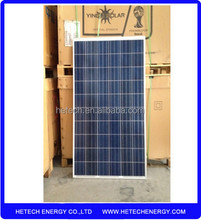 poly 250w solar panel bypass diode of 250w solar panel