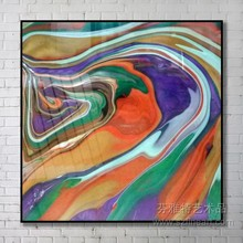 Diseña nuevamente flow <span class=keywords><strong>pintura</strong></span> diseño de <span class=keywords><strong>pintura</strong></span> al óleo