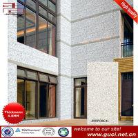 Environment-friendly Building Exterior Wall Tile