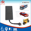 portable free sim card electricity bicycle bus cheap gps car tracking device