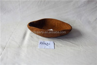 Plonea Wooden Boat Modes Home Decoration Wood Craft