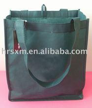 B511-13 Non-woven shopping bag
