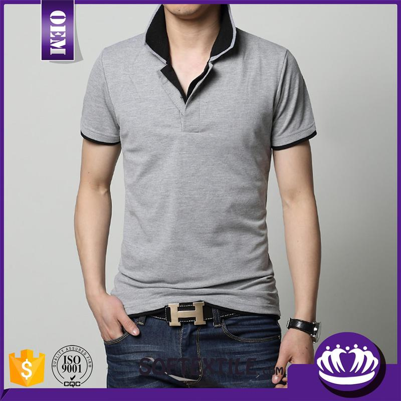 New fashional cute couple shirt design polo t shirt buy for Couple polo shirts online