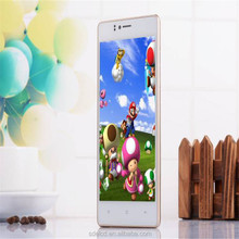 5 inch touch screen 3g cheap android phone / cheap 3g lte cell phone unlocked