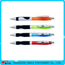 Stationery Products cute ballpoint engraved pen light