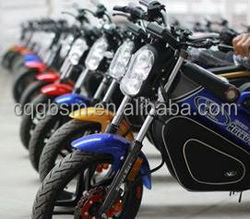 e motorcycle electric motorcycle cheap for sale 48V