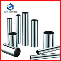 JMSS china made 2 inch stainless steel pipe