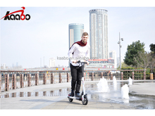 electric scooter, 2 wheel folding electric scooter, self balance E-scooter
