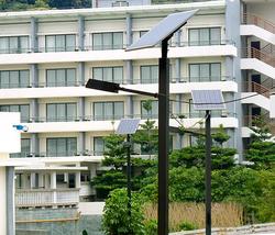 2015 china 250W 300w SunnyWorld poly solar panel in stock