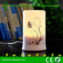 Factory sale various diffuser electric aroma