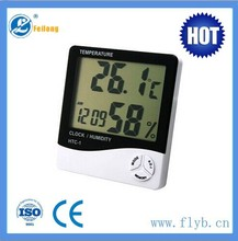 feilong igrometro termometro digitale