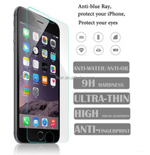high quality anti-glare anti-uv mobile phone protective film for iPhone 4S/5/5c/5s/6/6 plus screen protector