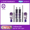 /product-gs/coilover-shock-absorber-for-vw-lupo-60253839643.html