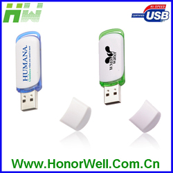 bulk cheap 1gb 2gb 4gb usb flash drives