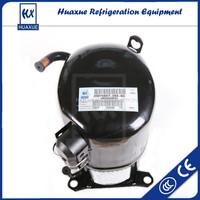 Piston tecumseh air-conditioning compressor