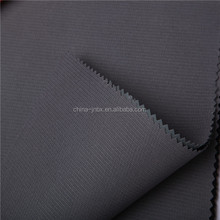 reliable textile satin fabric polyester material oxford fabric