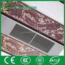 On Sale Strip ceiling/bathroom electric fan heater/PTC heater