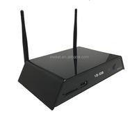 Amlogic s905 quad core 64-bit M8V android tv box, Android 5.1 m8 tv box,HDMI 2.0 4K Kodi 15.1 Android tv box