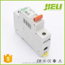 WENZHOU products 1 amp mini circuit breaker 10 amp switch c10 circuit breaker / mcb