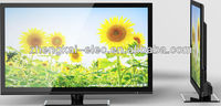 """new model for 32""""ELED TV with high quality"""