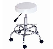 portable hair salon chairs for sale