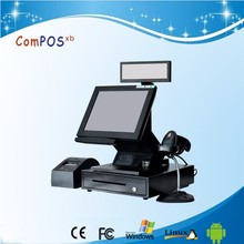 Chinese Products Wholesale retail stores pos cash register for karaoke