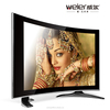 17'' lcd tv lcd smart tv cheap promotional lcd tv spare parts