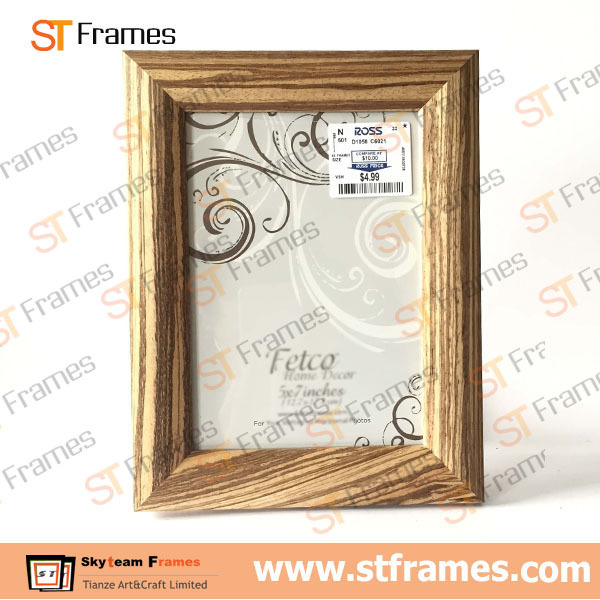 cheap 8x10 4x6 5x7 mdf paper wrapped frame wholesale hot sale buy mdf paper wrapped frame. Black Bedroom Furniture Sets. Home Design Ideas