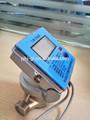 Mecánica de calor metros yjrl- 15- 25