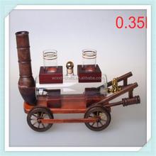 drink holder tray