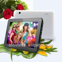 "cheapest 7"" A13 tablet Built-in 3G in China"