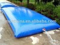 TPU Water Bladder