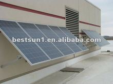 solar panel 12v 300w