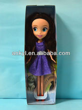 candy doll models and toy manufacturer for birthday gift for lover
