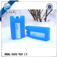 keep warm cool bag foam food lunch box ice bag camping cool box cold wine box