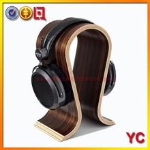 2015 Top sale stylish headphone stand