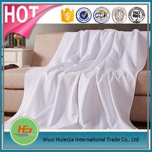 Twin/Full/King/Queen Adult Cotton Blanket