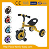 Tricycle for kids Cheap kids tricycle Kids metal tricycle